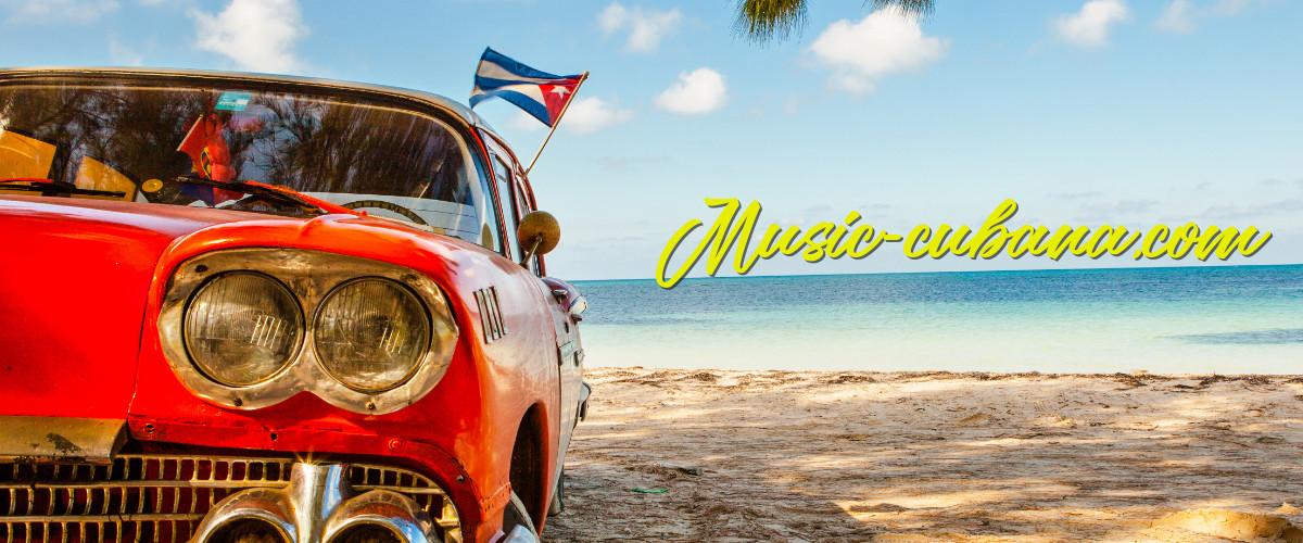 music-cubana.com